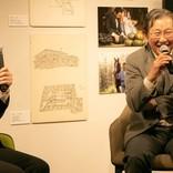 「地獄でした(笑)」『北の国から』杉田成道監督が明かす伝説エピソード