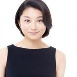 小池栄子、大泉洋と食事をした際の夫の様子を明かす「笑いもしない…」