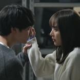 今夜の『来世ではちゃんとします』 桃江・内田理央は性欲に打ち勝つことができる!?