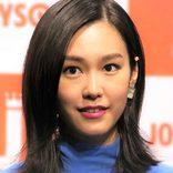 桐谷美玲の妊娠発表に、夫・三浦翔平も写真公開 「お腹も少しずつ…」
