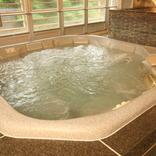 【2月6日は何の日…!?】いい湯につかろう、お風呂の日!