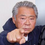 """みのもんた番組降板で再燃!""""TBS女子アナ揉み揉み""""騒動の裏側とは?"""