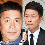「活動も大変になる」岡村隆史、宮迫博之のYouTube始動を反対していた
