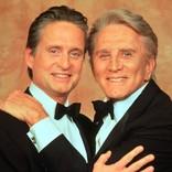 ハリウッドの大御所カーク・ダグラスさん死去 息子マイケル・ダグラスがコメント