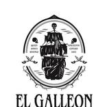 「READING HIGH」新作公演『El Galleon~エルガレオン~』 すべてのマルチエンディングを収録したBD&DVDを発売
