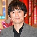 博多大吉、松之丞の『あさイチ』出演に心残り「楽しかったんですけど…」