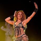 シャキーラ、ハーフタイム・ショーで話題となったあのダンスのチュートリアル動画を公開