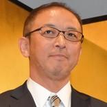 『翔んで埼玉』若松P、埼玉県民に感謝 公開前は「恐怖に近い不安」
