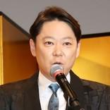 阿部サダヲ、『いだてん』業界人からの高評価に喜び「誇りに思う」