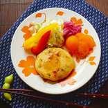 豆腐の消費にもおすすめ!絶品の副菜レシピで豪華な晩御飯にしよう♪