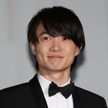 【動画】神木隆之介「感動をお届けできる表現者に」エランドール賞新人賞で決意新た