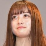 """【動画】橋本環奈、小学生から""""おっさん""""の心!? 是枝監督「それが魅力的」"""