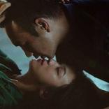 椎名林檎が「えっちです」と30歳新鋭監督の作品を賞賛  映画『ロングデイズ・ジャーニー』推薦コメントを公開