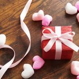 バレンタインの本当の意味は?2020年の人気チョコもご紹介