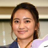 「女子高生の無駄づかい」2世芸能人・岡田結実と福地桃子の女優能力は?