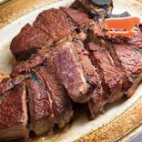 「東京でおいしいステーキ」を食べよう! 肉好きにオススメの6店
