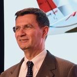ATR42-600S、2022年に初号機納入へ 日本での活用可能性は?