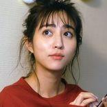 キス映画の限界に挑戦!?葉山奨之&堀田茜が甘いキスを呼び込む場面写真解禁