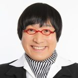 南キャン山里亮太、元カノへの思いを明かす「幸せにならなかったら…」