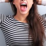 「仕事辞めたい!」衝動的にやってしまった、後悔したストレス発散方法