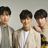 SUPERNOVAの同い年3人組ユニットFunky Galaxy登場!【K-POPの沼探検】 #125