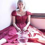 ロイ-RöE-、「ラムのラブソング」新世代カバーをバレンタインデーにリリース!