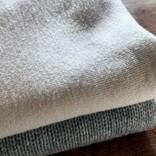 保存版!洗濯のプロに聞いた、毛玉を抑える5つの方法