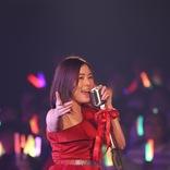 松井珠理奈がSKE48からの卒業を発表