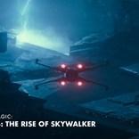 『スター・ウォーズ/スカイウォーカーの夜明け』で故キャリー・フィッシャーをいかにして画面に登場させたか