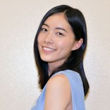"""「最後の1期生」松井珠理奈、SKE48卒業 """"衝撃の11歳デビュー""""思い出に浸るファンも"""