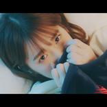 声優・内田真礼、10thシングル「ノーシナリオ」のミュージックビデオを公開
