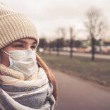 マスクが買えない!これからの「花粉症シーズン」を乗り切る医師の生活習慣とは?
