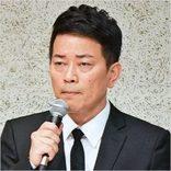 宮迫博之のチャンネルはカジサックの逆張り?「ニッチ狙い」で成功確実か