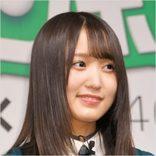 欅坂46菅井友香、「主演舞台に打ち込み眠れぬ悩み」告白でファンが心配悶々!