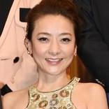 西川史子、鈴木杏樹の不倫「ひどい」「私が妻だったら許せない」