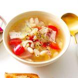 豚キムチと一緒に食べて♪簡単に作れる人気の付け合わせレシピ24選をご紹介