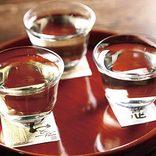 酒の達人が太鼓判「日本酒が美味しい街」9選!試飲・見学を楽しむおすすめコースも