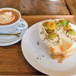 札幌を朝から楽しむ! 大通駅周辺オススメのカフェモーニング3選