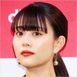 高畑充希、女優として開眼した秘密は「変な顔」にあった!?