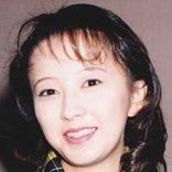 """高橋由美子、「やすらぎの刻」で居酒屋ママとして女優復帰させた""""拾う神"""""""