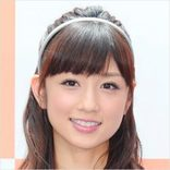 小倉優子が撮影中に目撃「カメラマンが助手に植木鉢投げつけ」に賛否の声!