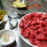 【韓国】知っとくと、よりうまい!「韓国料理の美味しい作法」1【焼肉編】