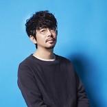 アジカン後藤による「APPLE VINEGAR賞」ノミネートに長谷川白紙、NOT WONK、Dos Monosらの10作品