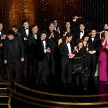 中島健人「変わるハリウッド、来たるアジア映画」アカデミー賞授賞式に興奮