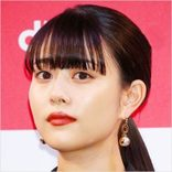 """高畑充希、「過去の男のタイプ」告白で""""噂を否定""""アノ俳優との関係が再浮上!"""
