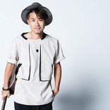 ナオト・インティライミ デビュー10周年を祝う『ナオトの日』スペシャルライブ詳細発表