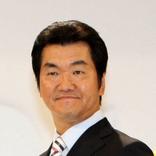 島田紳助さん、動画出演で「怒る人は2人想像つく」「吉本の大崎会長と…」