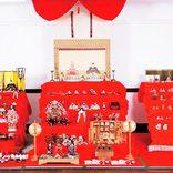 【大阪】2月3月のイベントおすすめ5選。デートや観光にも<2020>