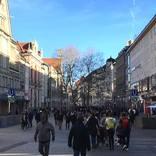 【新型コロナウィルス:速報】ドイツ、ミュンヘンの最新現地事情をレポート