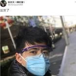武漢で連絡が途絶えた市民記者が伝えていたこと「感染は深刻」「生きている限り取材を続ける」